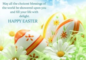 Happy-Easter-quotes-sayings-wishes-blessings-messages-2014