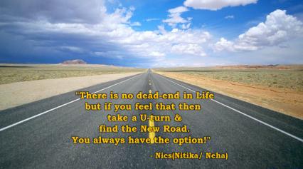 road quote