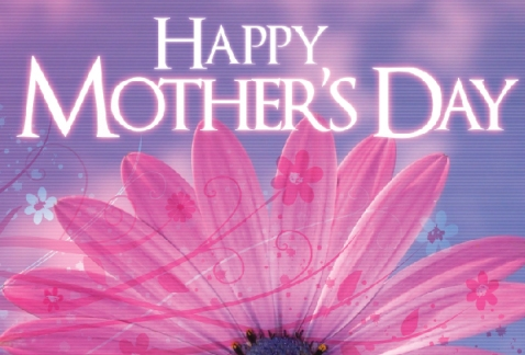 mothers-day-2014-3