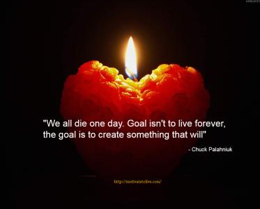 We all quote motivatetolive blog