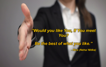 Would you like you quote - Nics