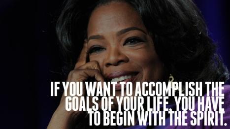 oprah_winfrey_wisdom_3