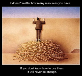 resources motivatetoliveblog